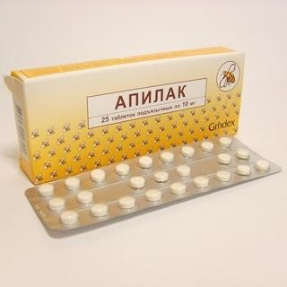 противовоспалительное средство