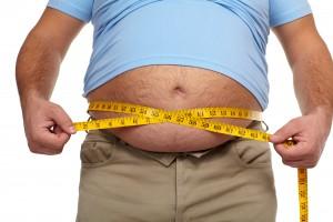 Контролируйте свой вес и выбирайте правильное нижнее белье