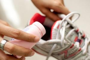 Способы избавления от запаха