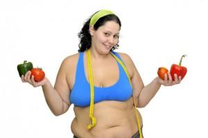 Всем склонным к гипергидрозу рекомендовано воздерживаться от пряной и острой еды