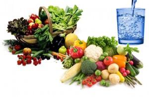 Источники витаминов и микроэлементов