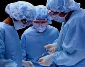 operaciya-pri-potlivosti-podmyshek