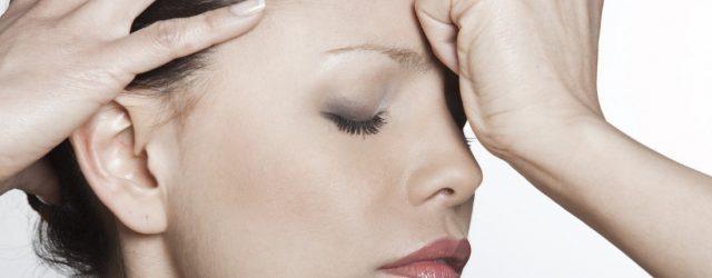 Потливость по ночам после переноса эмбрионов