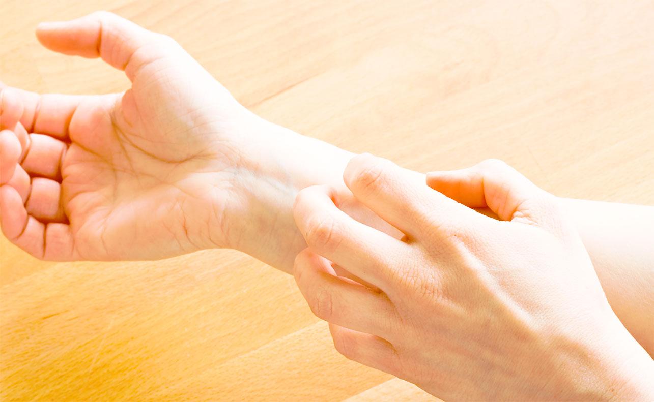 Методика лечения заболевания у мужчин